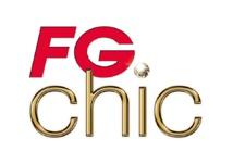 RNT : le programme FG Chic en FM sur Radio FG