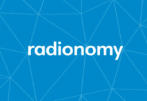 Radionomy offre à 650 radios leur application pour mobile