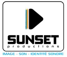 Deux nouveaux habillages réalisés par Sunset Productions