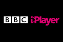 BBC Radio 1 sur iPlayer