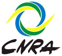 Le vrai coût de la RNT selon la CNRA