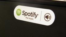 Spotify Connect va envahir vos salons
