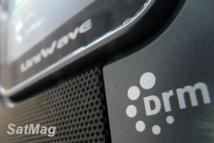 DRM - UER : vers la diffusion gratuite de la radio