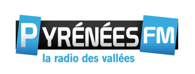 La voix des Pyrénées