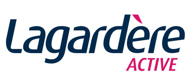 Lagardère Active : résultats contrastés pour les radios