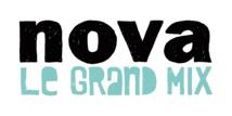 Pigase et Drahi s'intéressent à Radio Nova
