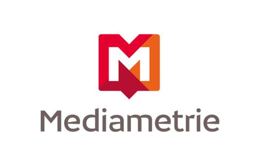 Communiqué Médiamétrie 126 000 Radio Septembre-Octobre 2014