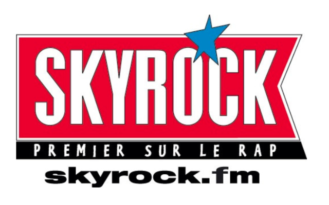Skyrock : deuxième Musicale de France