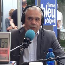 France Bleu plus déterminée que jamais