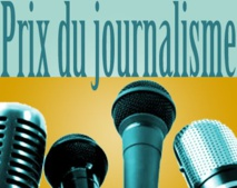 Devenez membre du jury du Prix du journalisme des Radios Francophones Publiques