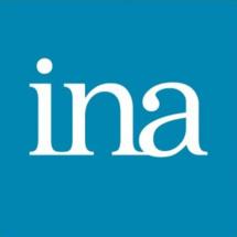 L'Ina voudrait archiver la mémoire des radios locales