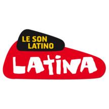 340 000 auditeurs pour Latina