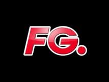 Radio FG délocalise son antenne à Strasbourg