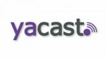 Yacast remporte l'appel d'offres Gema