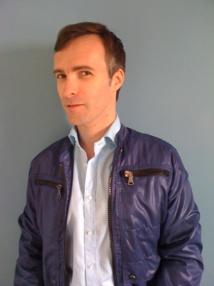 Jean-Marc Dorangeon, enfant de RTL, est de retour à la Maison.