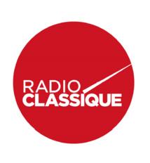 Radio Classique largue les amarres