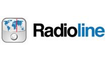 Radioline couvre l'événement LeWeb'14