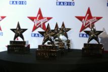 5 trophées pour le Virgin Radio Starter @ JPP