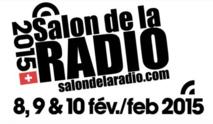 Salon de la Radio : réservez votre badge gratuit