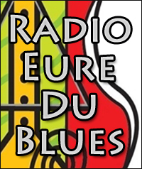 L'Eure du Blues, comme son nom l'indique