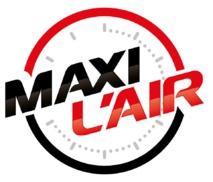 Optez pour le MAXIproducteur