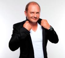 Sébastien Cauet dirige Be Aware @ Alex Mahieu