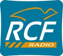 L'avenir de la radio pour Olivier Schrameck sur RCF