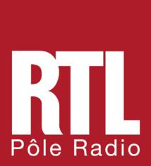 Première sélection pour le Grand prix RTL-Lire 2015