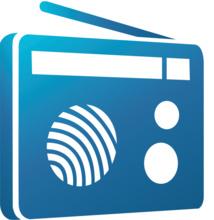 Radioline: des radios pour les fêtes de fin d'année