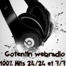 Cotentin webradio veut dynamiser la Normandie