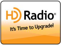 La HD Radio embarquée dans 50% des véhicules vendus aux USA