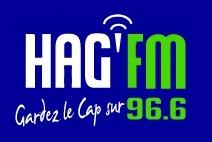 Du Crowdfunding pour l'émetteur de Hag'FM