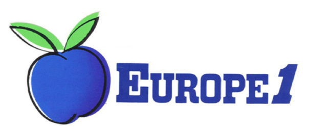 Europe 1 fête ses 60 ans