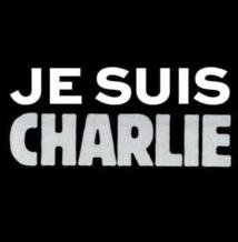 Charlie Hebdo : le monde de la radio réagit