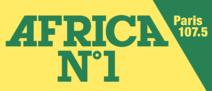 Africa n°1 distinguée par Horizon Sans Frontière