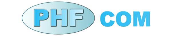 Exclu - PHF COM distribue ENCO