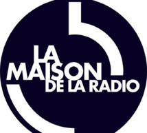 Charlie Hebdo : concert de soutien à Radio France