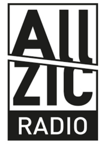 Lancement de la version 2.0 d'Allzic Radio