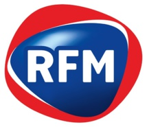 367 000 auditeurs pour RFM en Ile-de-France