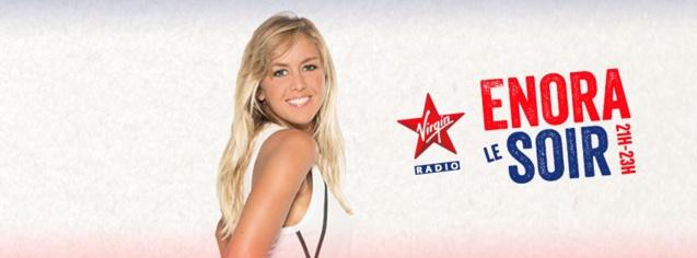 Michaël Zazoun quitte Virgin Radio