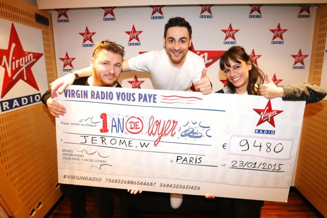 A 8h20, Jérôme d'Alsace a gagné 9 480 euros
