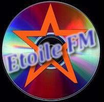 Etoile FM rend hommage aux chanteurs disparus