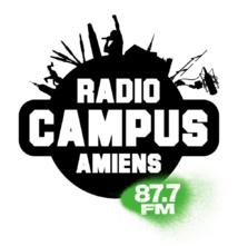 Bon anniversaire à Campus Amiens