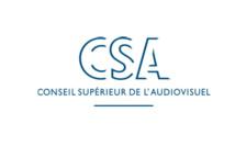 CSA : Patrice Gélinet et Nicolas Curien à la radio