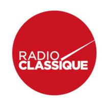 Radio Classique : plus de 2 millions d'écoutes actives