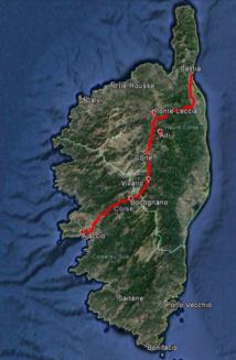 Le CSA propose 52 nouvelles fréquences FM en Corse