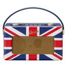 GB : la RNT est plus écoutée à la maison que la radio FM/AM