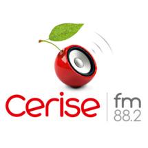 Un Showcase avec Julie Zenatti pour Cerise FM