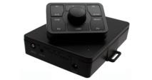L'AutoDAB, un boitier d'adaptation compatible avec tous les véhicules