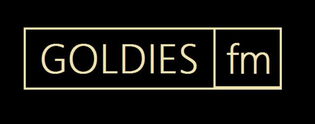 Goldies FM, la nouvelle radio en or